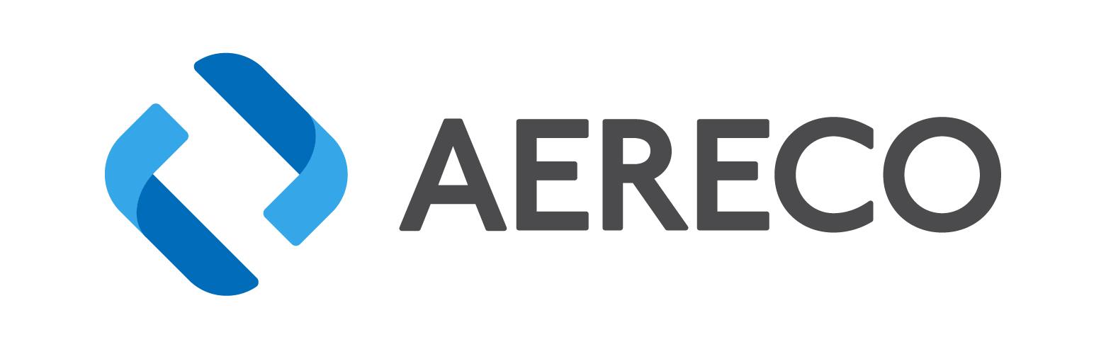 aereco-service.de